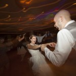 Chicago Wedding DJs and Wedding Bands
