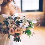 Chicago Wedding Flowers
