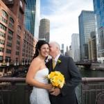Chicago Wedding Venues – Capacity 300-400+