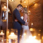 Small Wedding and Rehearsal Dinner Venues in Chicago
