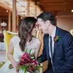 Wedding Venues in Chicago – Capacity 200-300