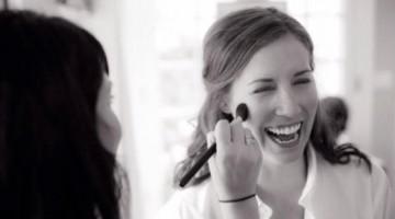 makeup-artist-chicago