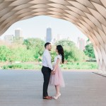 12 Chicago Wedding Pros We're Following on Instagram