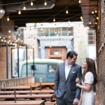 Your Chicago Engagement Photos: Why, Where and How!