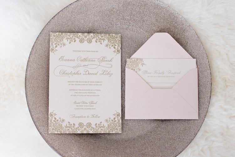 wedding-invitations-chicago