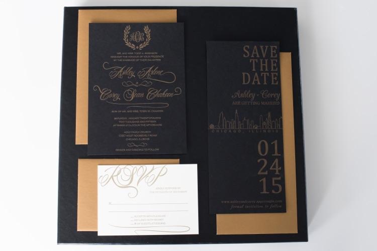 invitations-chicago