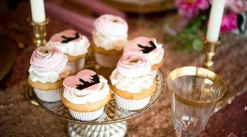 cake-chicago