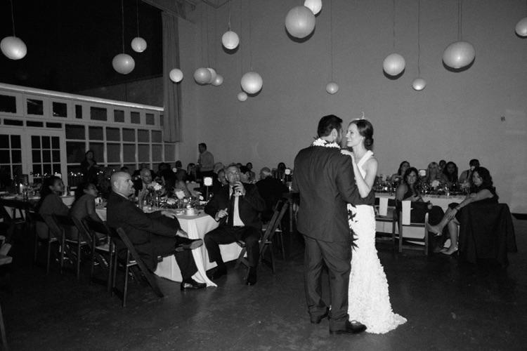 wedding-venues-chicago