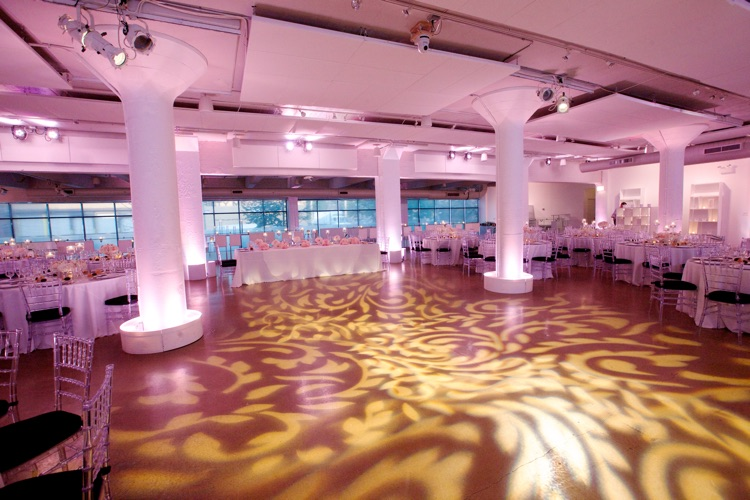 Great Wedding Venue Near Chicago: West Loop Chicago Wedding Venues