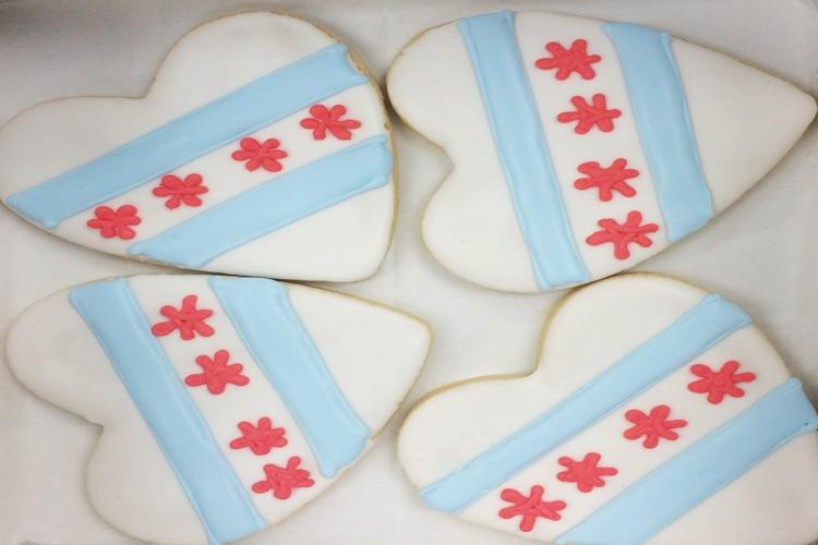 bakery-chicago