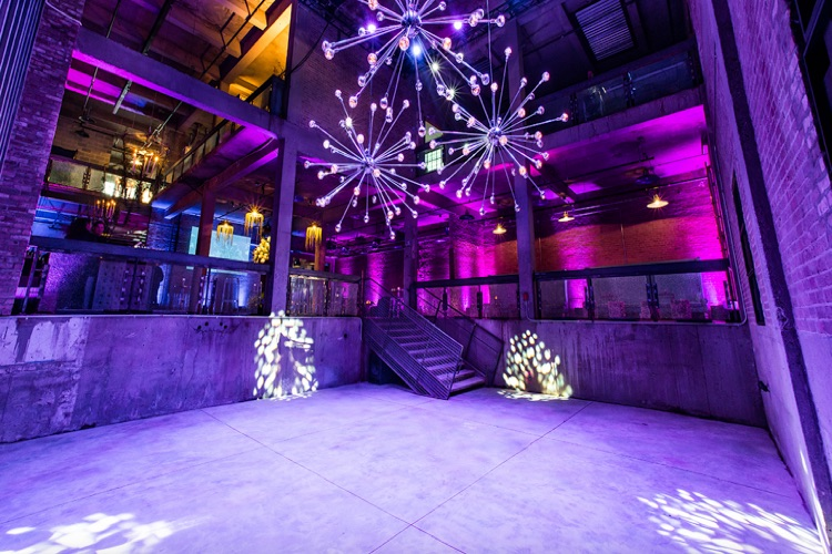 chicago-wedding-venues