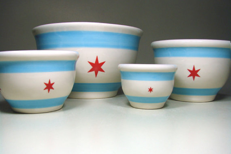 Circa-Ceramics-Chicago-Bowls