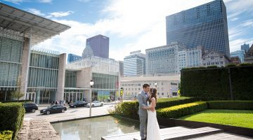 Online Business Idea - Wedding Publisher Chicago